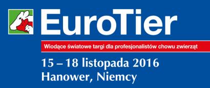 Zdrowotność racic w centrum uwagi na EuroTier 2016 (relacja 1/3)