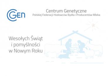 centrum genetyczne