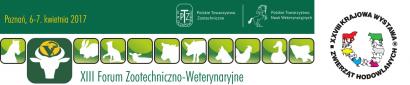 forum zootechniczno-weterynaryjne, krajowa wystawa zwierzat hodowlanych