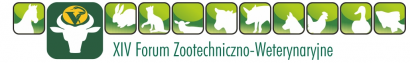Zdrowotność racic tematem nadchodzącego Forum Zootechniczno-Weterynaryjnego