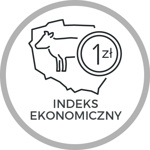 Zapraszamy do współtworzenia polskiego indeksu ekonomicznego