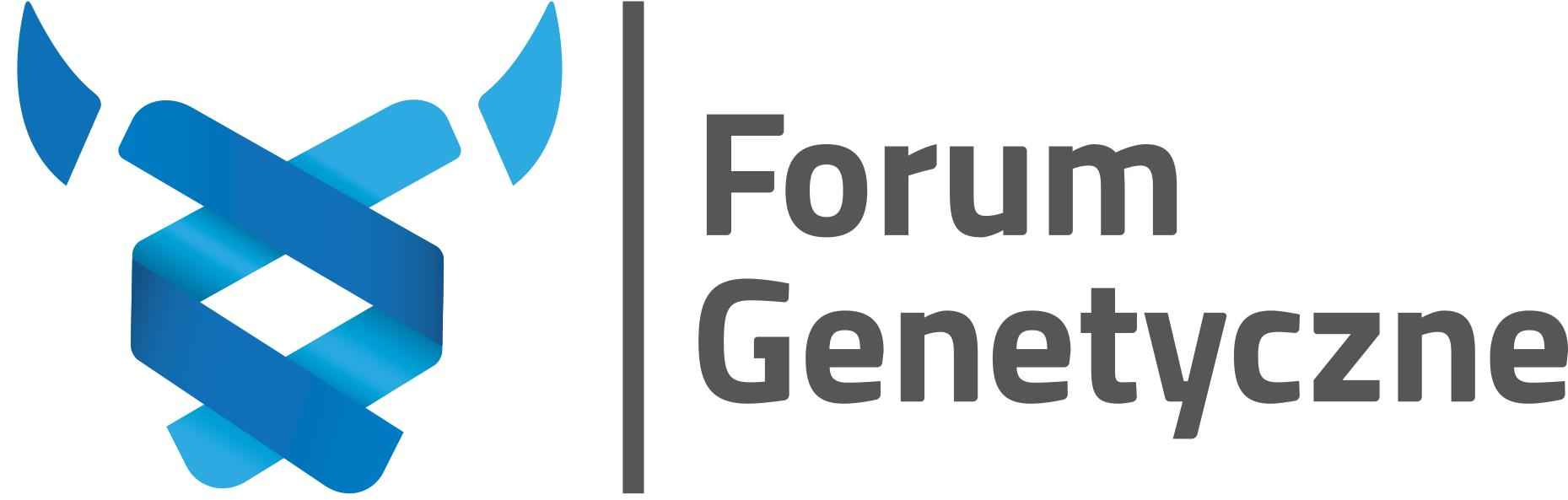 Informacje o Centrum Genetycznym